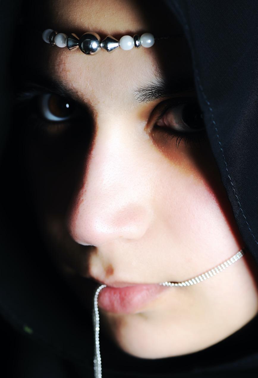 Arabic companion